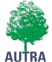 Azienda Agricola Autra